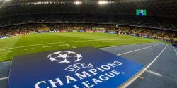 Reunião nesta segunda define o palco da final da Liga dos Campeões
