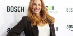 Tawny Kitaen, atriz e musa do Whitesnake, morre aos 59 anos
